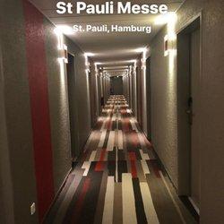 Ibis Hamburg St Pauli Messe 30 Fotos 21 Beitrage Hotel Simon