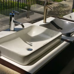 Bathroom Fixtures San Diego kitchen and bath concepts - 24 photos - contractors - san diego