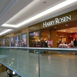 74818d01975c Harry Rosen - THE BEST 14 Reviews - Men's Clothing - 8882-170 Street ...