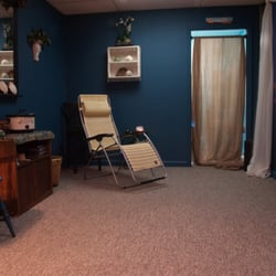 Body sole reflexology and spa 12 photos 10 reviews for 717 salon lancaster pa