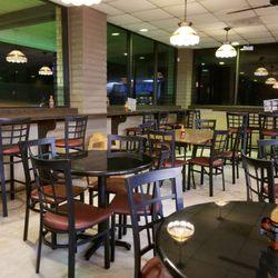 Krispy Krunchy Chicken - Order Food Online - 124 Photos & 110