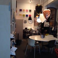 rasmus design furniture shops 12 royal parade harrogate north rh yelp co uk