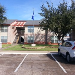 Nice Photo Of Seville Apartments   Odessa, TX, United States