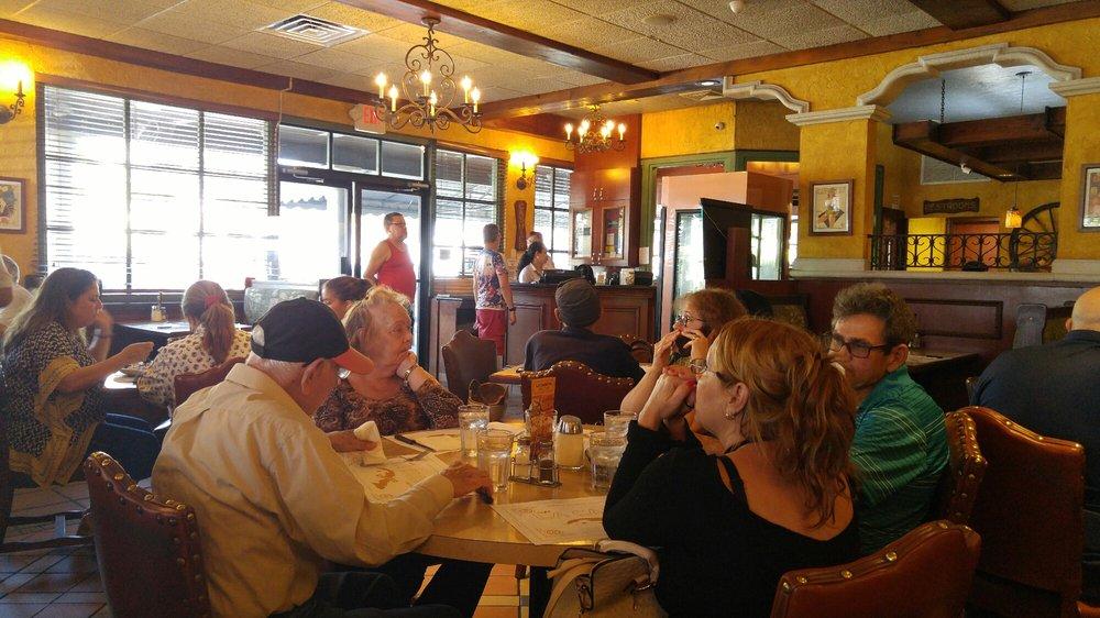 La Carreta Restaurant - Order Food Online - 132 Photos ...