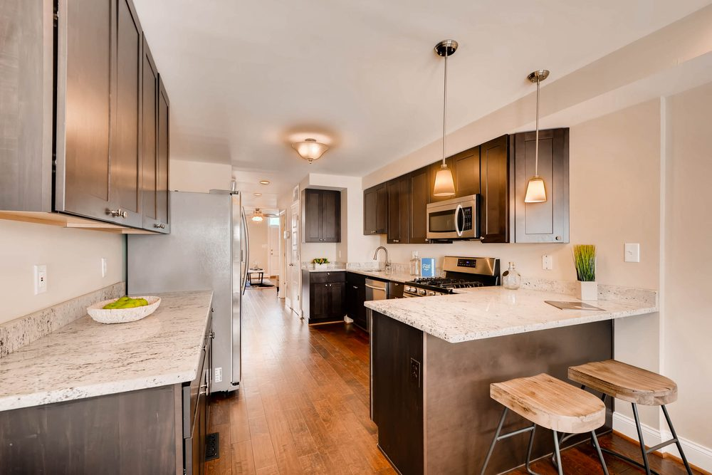 Charisma Home Staging