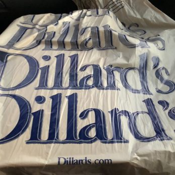 4786ee5ba5c Dillard's - 2019 All You Need to Know BEFORE You Go (with Photos ...