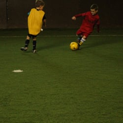 Mickey S Football Elite Football Thong Lane Gravesend Kent Phone Number Yelp