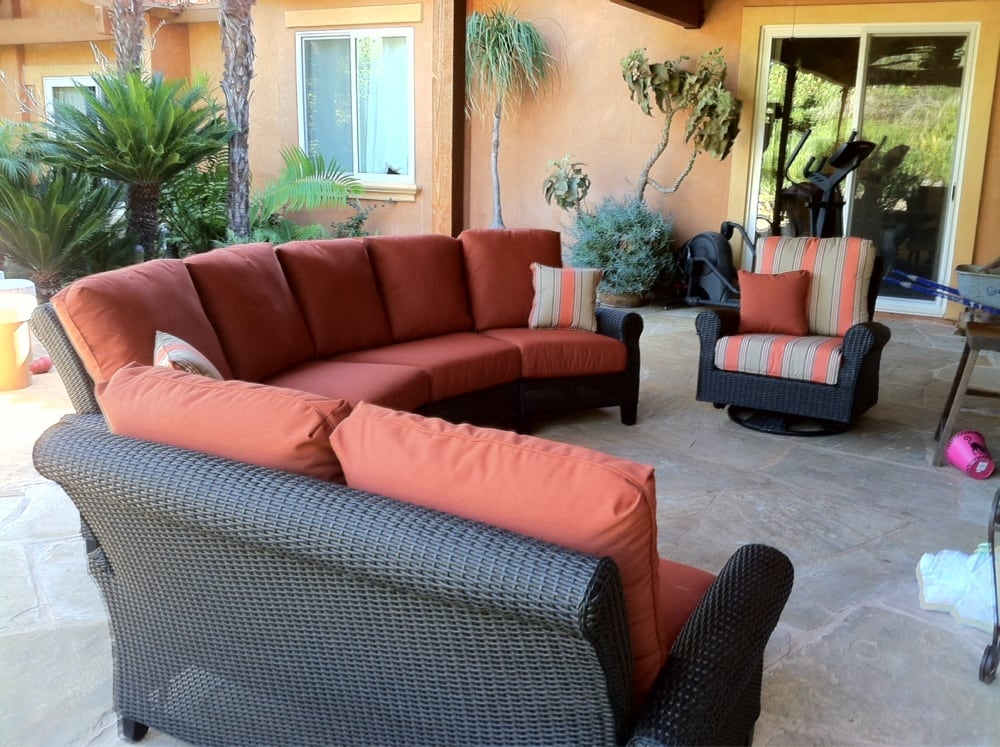 s for Patio Furniture Plus Yelp