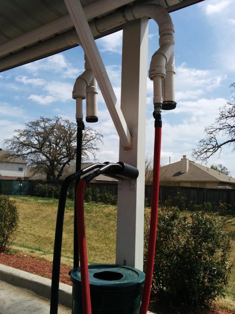 Cheap Car Wash Near Me >> $3 Car Wash - Car Wash - 537 SW Wilshire Blvd, Burleson ...