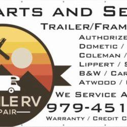 R&K RV Repair - RV Repair - Caldwell, TX - Phone Number - Yelp