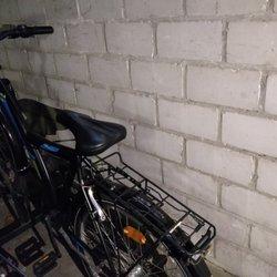 Fietswinkel - CLOSED - Bikes - Mahlower Str  9, Schillerkiez, Berlin