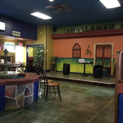 Photo Of El Alazan Indianapolis In United States Interior Deco