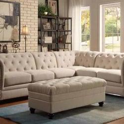 Modern Furniture Emeryville