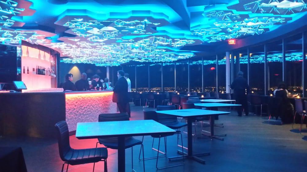 City Cafe To Go Dallas