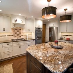 Photo Of Konkus Marble Granite Columbus Oh United States Come In
