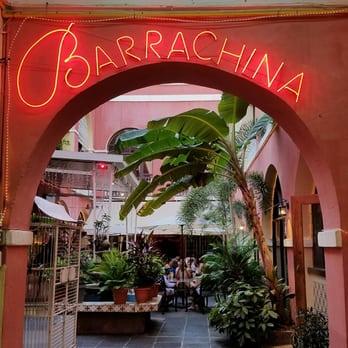 Old San Juan Restaurant Reviews