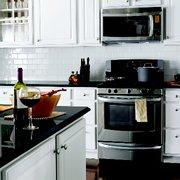 Luxury Appliance Repair Casper Wy