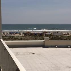 Photo of Days Inn Atlantic City Oceanfront-Boardwalk - Atlantic City, NJ,  United