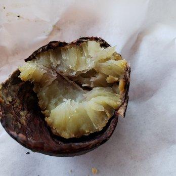 Hisaya Kyoto Chestnuts Cafe Order Food Online 99