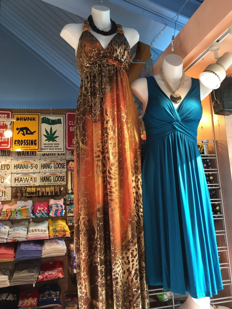 Kuhio Gift Outlet
