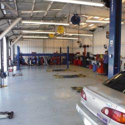 Auto Suspension Shop Near Me >> A Brakes Suspension 11 Photos Auto Repair 426 E Brandon
