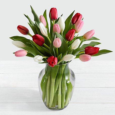 Blooms Farmer Florist: 8400 Bensville Rd, Waldorf, MD