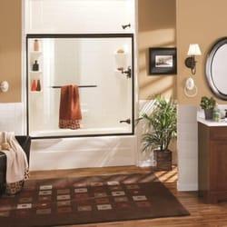photo of california bath u0026 kitchen san diego ca united states acrylic