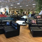 Photo Of Bobu0027s Discount Furniture   Dedham, MA, United States. Bobu0027s  Discount Furniture
