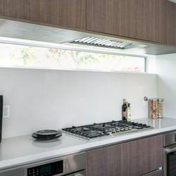 Metropolitan Euro Furnishings Photos Kitchen Bath - Metropolitan kitchen and bath