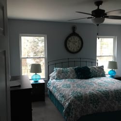Distinctive design remodeling 72 photos contractors 1050 photo of distinctive design remodeling lexington ky united states solutioingenieria Image collections