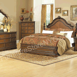 Photo Of Furniture Store NYC   Brooklyn, NY, United States