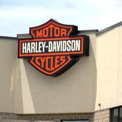 Nashua Harley-Davidson - CLOSED - Motorcycle Dealers - 717 Milford