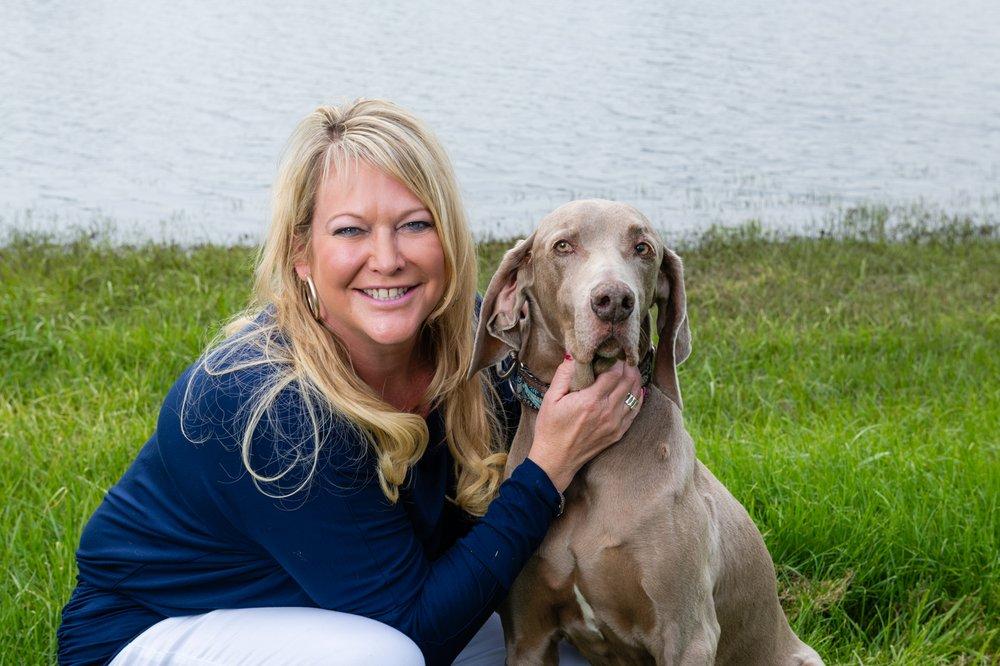 AllDogs Canine Care Center: 939 E Old Andrew Johnson Hwy, Jefferson City, TN