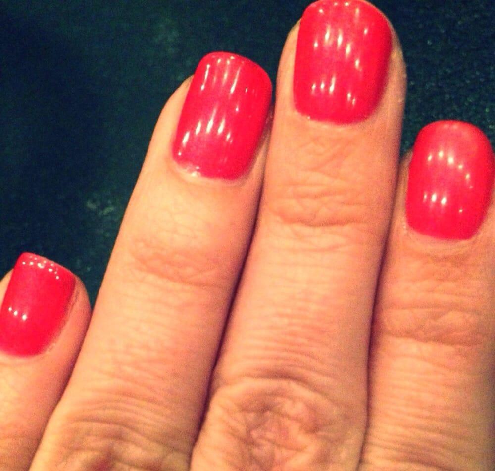 Best 25+ Solar nails ideas on Pinterest | Solar nail ...  |Clear Solar Nails