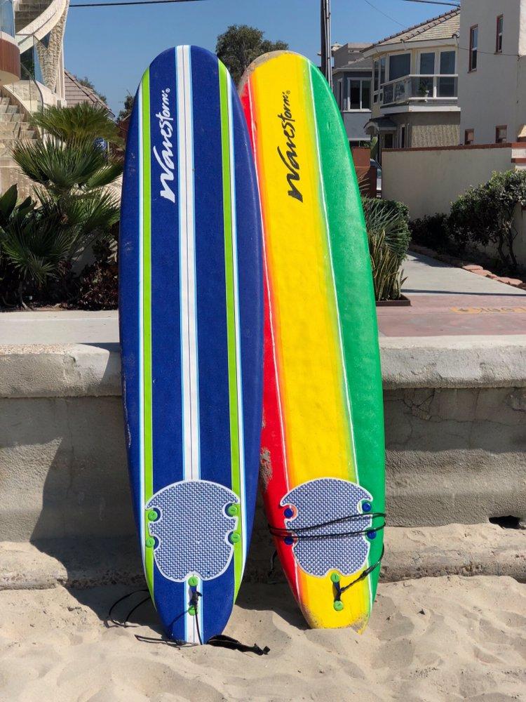 Cheap Rentals Mission Beach