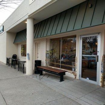 Wheatfields Bakery Cafe Lawrence Ks