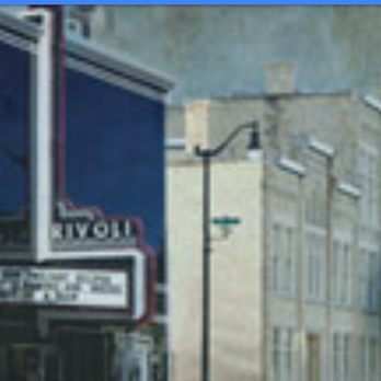 rivoli theatre cinemas w 62n 567 washington ave