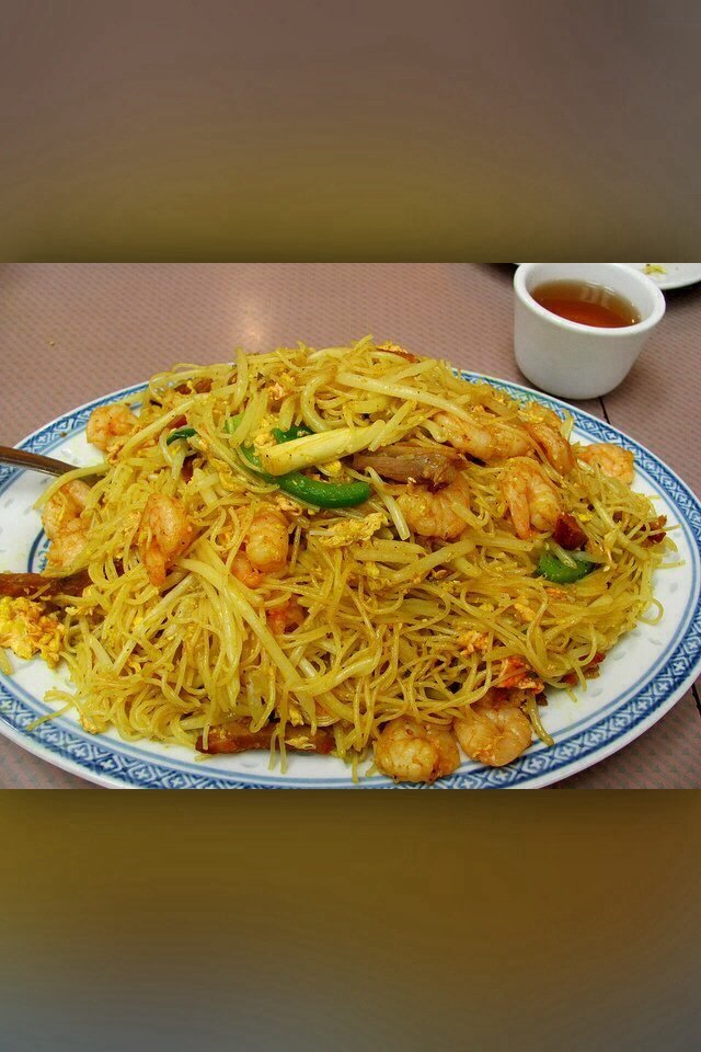 Amazing wok chinese restaurant 20 reviews chinese for Accord asian cuisine ny