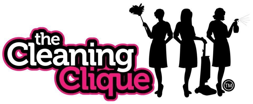 The Cleaning Clique: 10611 Commerce Row, Montgomery, TX