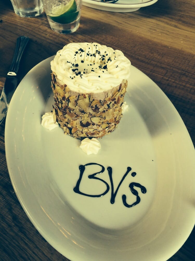Italian Birthday Cake Yelp