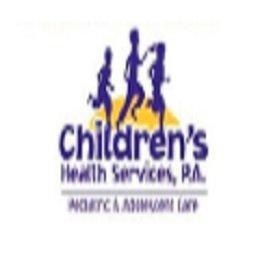 Children's Health Services: 1826 W Arlington Blvd, Greenville, NC