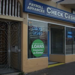 Payday loan in columbia tn picture 2