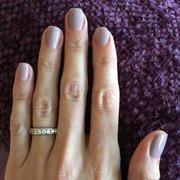 Creative Nails - 28 Photos & 50 Reviews - Nail Salons - 959 ...