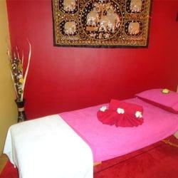 massage hembesök stockholm thaimassage fridhemsplan