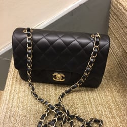 Chanel - 13 Photos   23 Reviews - Leather Goods - 3121 Las Vegas ... e433df82e60c5