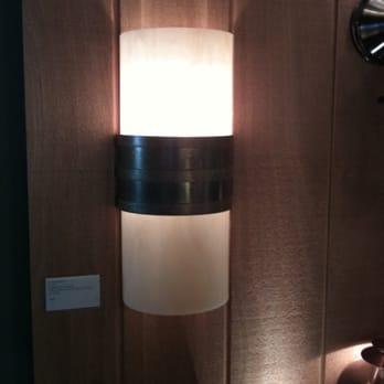 The Lighting Studio Furniture S 1024 Cherokee St