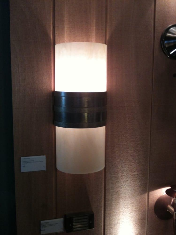 The Lighting Studio