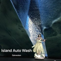 Island auto wash 42 photos 51 reviews auto detailing 2712 photo of island auto wash galveston tx united states solutioingenieria Image collections