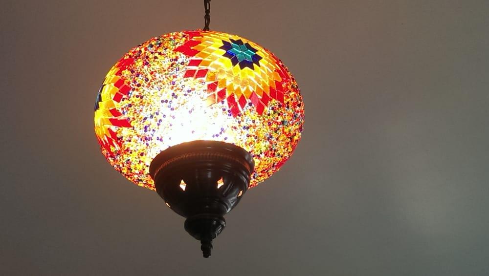 handmade lighting fixtures. Photo Of Mediterrano - Hillsboro, NH, United States. Handmade Turkish Lighting  Fixtures Add Handmade U