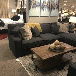 Awesome Photo Of I. Keating Furniture World   Bismarck, ND, United States